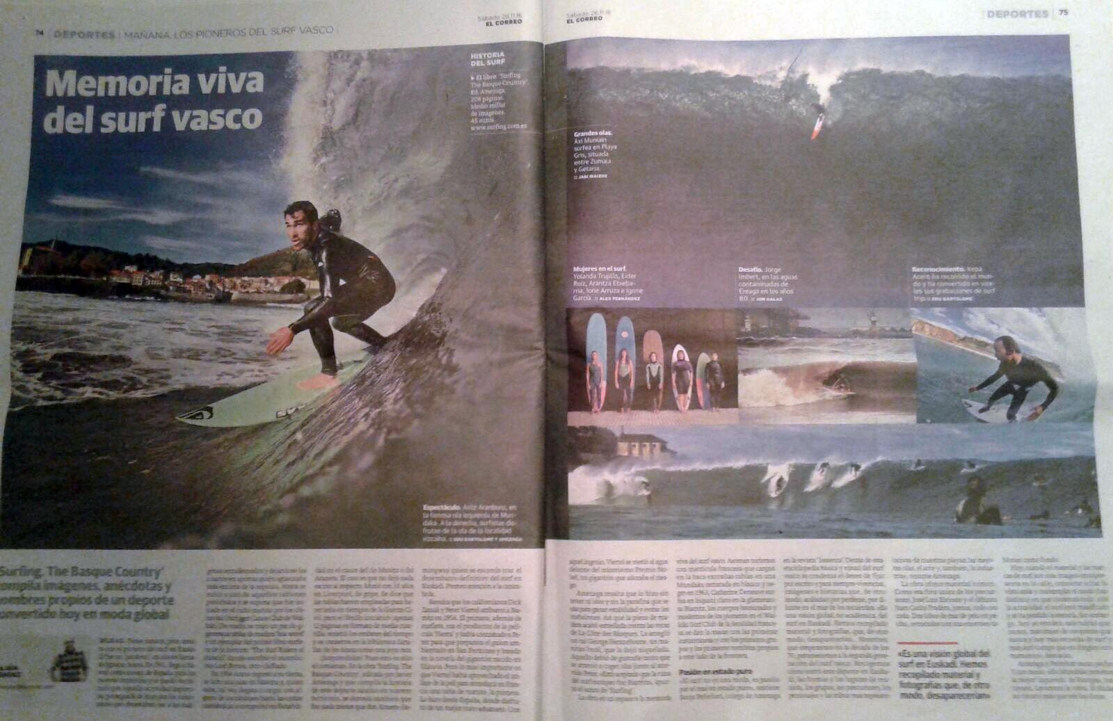 elcorreo_surfing_the_basque_country
